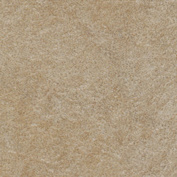 Allura Stone camel sand | Synthetic tiles | Forbo Flooring