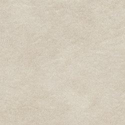 Allura Stone white sand | Kunststoffböden | Forbo Flooring