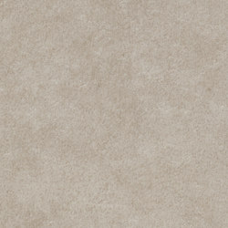 Allura Stone silver sand | Synthetic tiles | Forbo Flooring