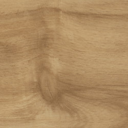 Allura Wood classic beech | Synthetic tiles | Forbo Flooring