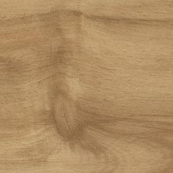 Allura Wood classic beech | Pavimenti | Forbo Flooring