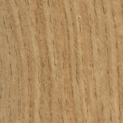 Allura Core waxed oak | Plastic flooring | Forbo Flooring