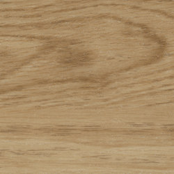 Allura Wood honey elegant oak | Plastic flooring | Forbo Flooring