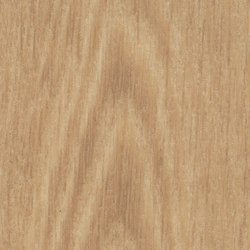 Allura Wood American oak | Plastic flooring | Forbo Flooring