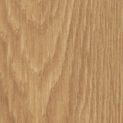 Allura Wood French oak | Suelos de plástico | Forbo Flooring