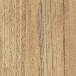 Allura Core bright rustic pine | Synthetic tiles | Forbo Flooring
