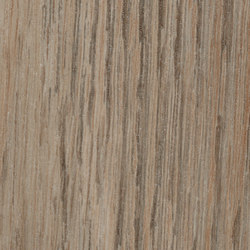Allura Wood natural weathered oak | Plastic flooring | Forbo Flooring