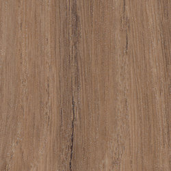 Allura Wood deep country oak | Plastic flooring | Forbo Flooring