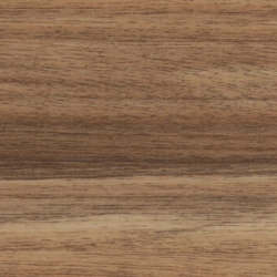 Allura Wood soft tigerwood | Plastic flooring | Forbo Flooring