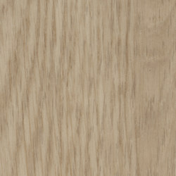 Allura Wood whitewash elegant oak | Plastic flooring | Forbo Flooring