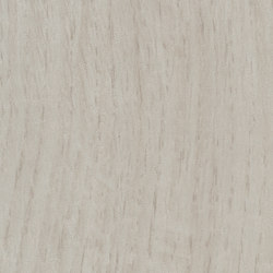 Allura Wood frost elegant oak | Synthetic tiles | Forbo Flooring