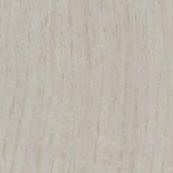 Allura Wood frost elegant oak | Plastic flooring | Forbo Flooring