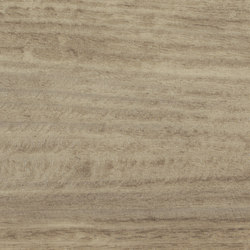 Allura Wood natural rustic pine | Synthetic tiles | Forbo Flooring