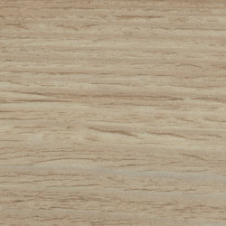 Allura Wood bleached rustic pine | Synthetic tiles | Forbo Flooring