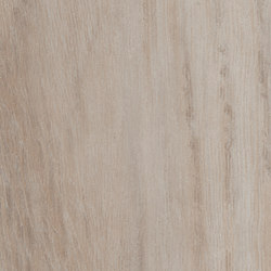Allura Wood white weathered oak | Synthetic tiles | Forbo Flooring