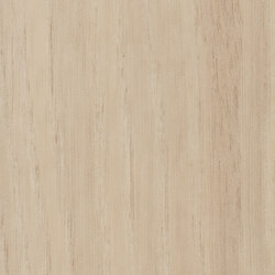 Allura Wood light honey oak | Plastic flooring | Forbo Flooring