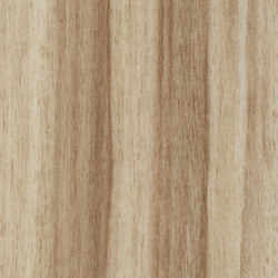 Allura Wood ocean tiger wood | Synthetic tiles | Forbo Flooring