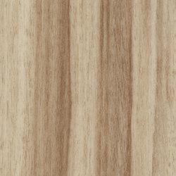 Allura Wood ocean tiger wood | Plastic flooring | Forbo Flooring