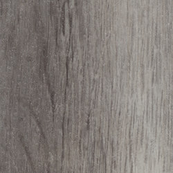 Allura Wood grey vintage oak | Plastic flooring | Forbo Flooring