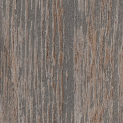 Allura Wood grey reclaimed wood | Plastic flooring | Forbo Flooring