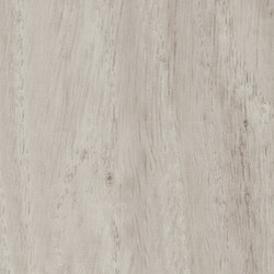 Allura Wood whitened oak | Kunststoffböden | Forbo Flooring