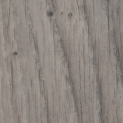 Allura Wood rustic anthracite oak | Plastic flooring | Forbo Flooring
