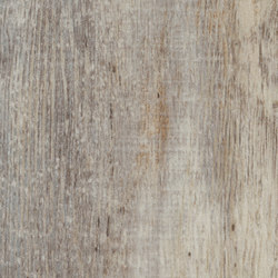 Allura Wood muted vintage oak | Plastic flooring | Forbo Flooring