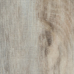 Allura Wood pastel vintage oak | Synthetic tiles | Forbo Flooring