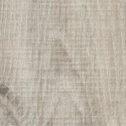 Allura Wood white raw timber | Baldosas de plástico | Forbo Flooring