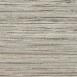 Allura Wood oyster seagrass | Synthetic tiles | Forbo Flooring