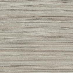 Allura Wood oyster seagrass | Suelos de plástico | Forbo Flooring