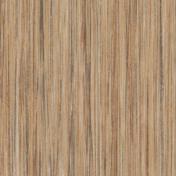 Allura Wood natural seagrass | Plastic flooring | Forbo Flooring