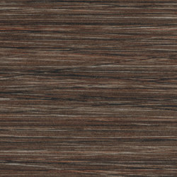 Allura Wood timber seagrass | Plastic flooring | Forbo Flooring
