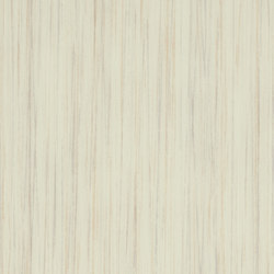 Allura Wood white seagrass | Plastic flooring | Forbo Flooring