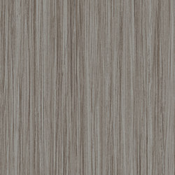 Allura Flex Decibel oyster seagrass | Synthetic tiles | Forbo Flooring