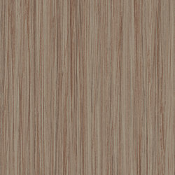 Allura Flex Decibel bamboo seagrass | Synthetic tiles | Forbo Flooring