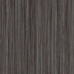 Allura Flex Decibel timber seagrass | Plastic flooring | Forbo Flooring