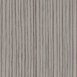 Allura Flex Decibel alabaster graphic seagrass | Plastic flooring | Forbo Flooring