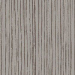 Allura Flex Decibel alabaster graphic seagrass | Synthetic tiles | Forbo Flooring