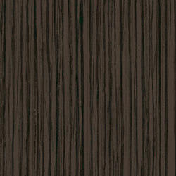 Allura Flex Decibel charcoal graphic seagrass | Plastic flooring | Forbo Flooring