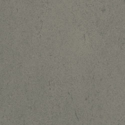 Allura Flex Decibel grey concrete | Plastic flooring | Forbo Flooring