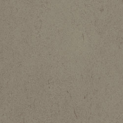 Allura Flex Decibel grigio concrete | Synthetic tiles | Forbo Flooring