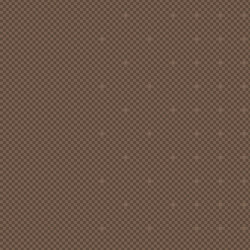 Allura Flex Decibel taupe tie | Pavimenti | Forbo Flooring