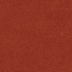 Allura Flex Decibel red sandstone | Synthetic tiles | Forbo Flooring