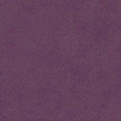 Allura Flex Decibel violet sandstone | Synthetic tiles | Forbo Flooring