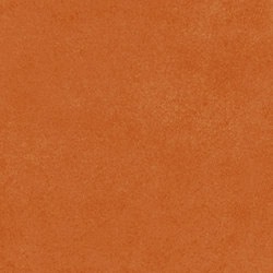 Allura Flex Decibel orange sandstone | Synthetic tiles | Forbo Flooring