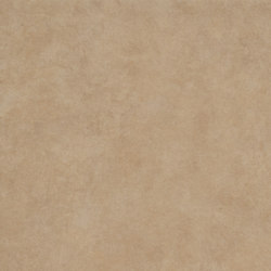 Allura Flex Stone camel sand | Synthetic tiles | Forbo Flooring