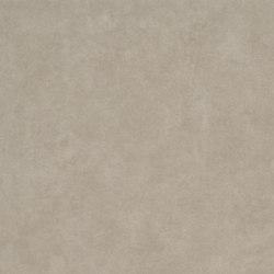 Allura Flex Stone silver sand | Baldosas de plástico | Forbo Flooring