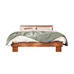 swissbed classic | Double beds | Swissflex