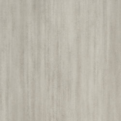 Allura Flex Stone grey limestone | Synthetic tiles | Forbo Flooring